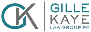 Gille Law Group